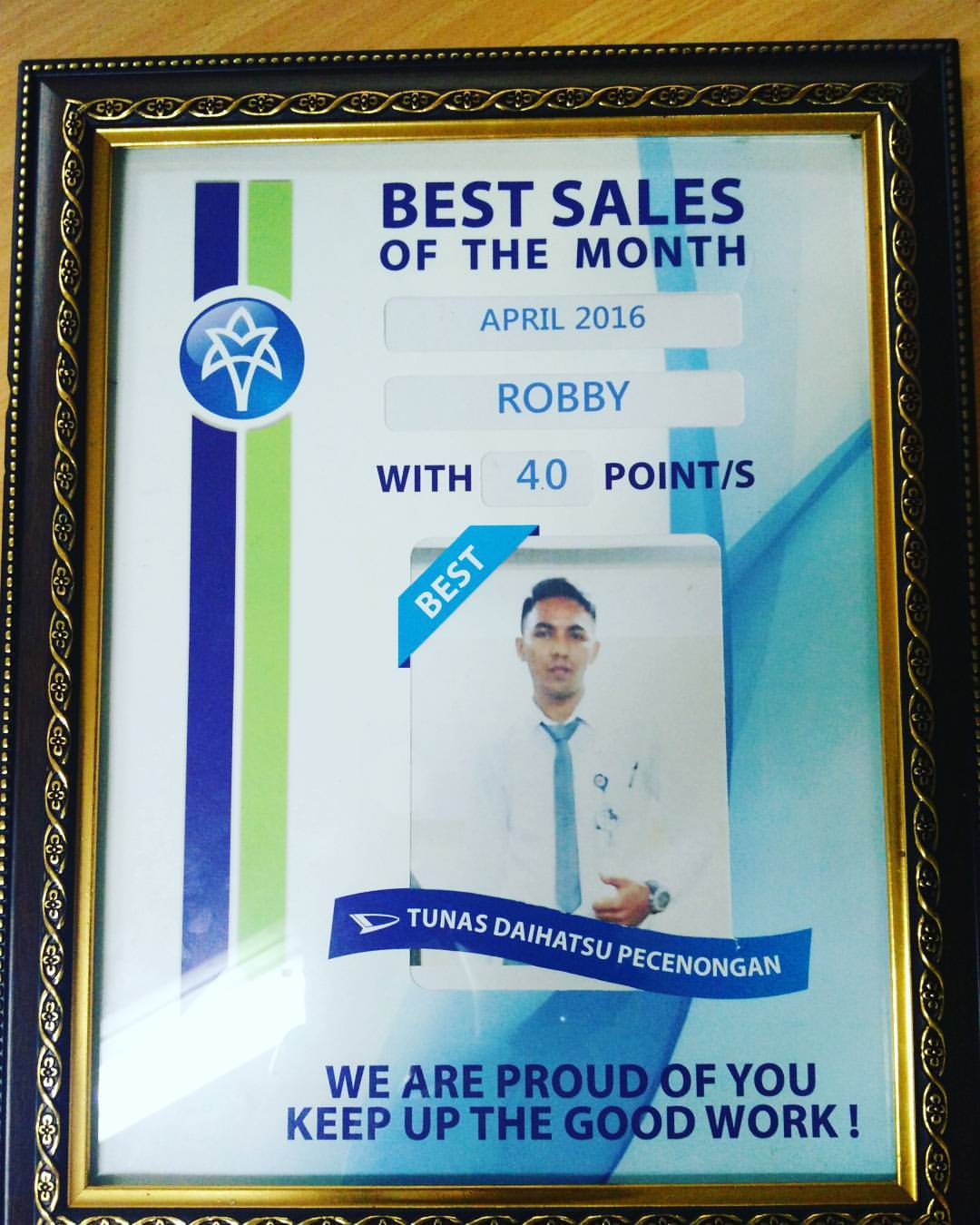 BEST SALES OF THE MOUNT