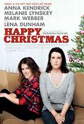 Happy Christmas (2014) ()