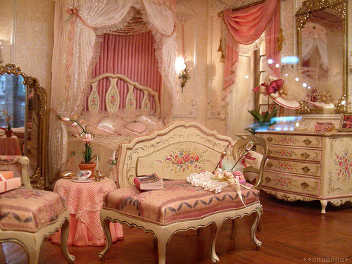 Perfect Victorian Little Girl Room Pink 500 x 375 · 105 kB · jpeg
