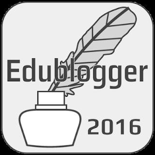 Ga naar edubloggers.nl