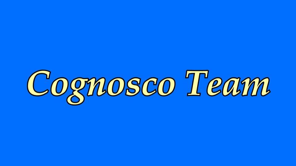 cognoscoteam.gr