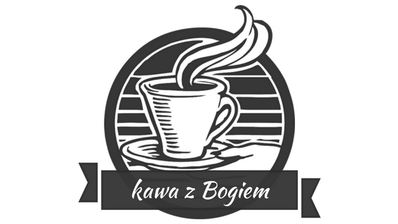 kawa z Bogiem