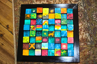 http://www.oliveandlove.com/2011/06/3d-wooden-blocks-childrens-auction-art.html