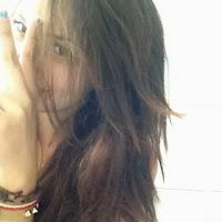 - Camila Curcio -