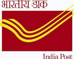 Postal & Sorting Assistant 8243 Vacancy In India Post Recruitment 2014