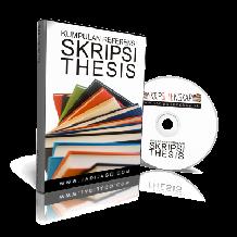 download skripsi gratis