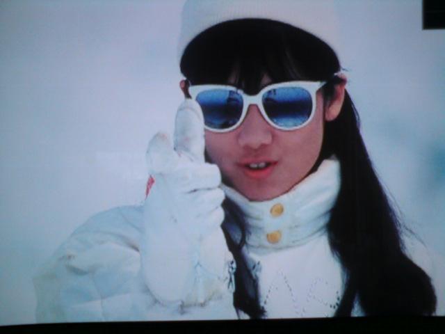 私をスキーに連れてっての画像 p1_22