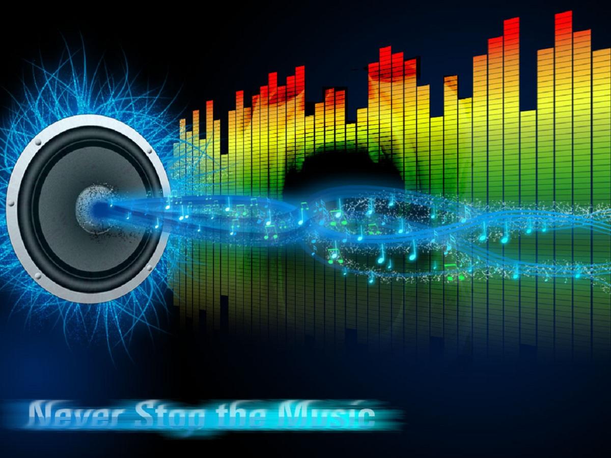 http://4.bp.blogspot.com/-3JL7b1Oc6IA/TaQcPQanE2I/AAAAAAAACcU/Yuvh65MwMiE/s1600/music-wallpaper.jpg