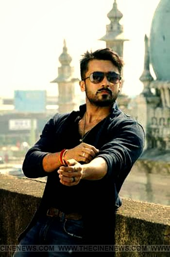 Anjaan Surya : Suriya's Anjaan Movie Gallery ,Anjaan Movie First Look Photos | Surya's Lingusamy Anjan Movie Stills - posted in Movie Galleries: Anjaan Movie Latest Stills, Anjaan Movie .