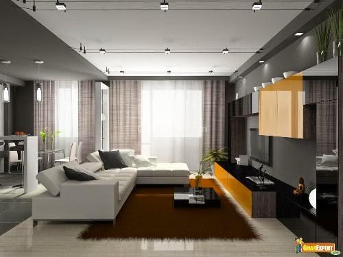 living room lighting photos ideas