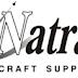 Lowongan Kerja di Natra Aircraft Support - kota Solo (Flight Operation Officer, Mekanik Junior, Security)
