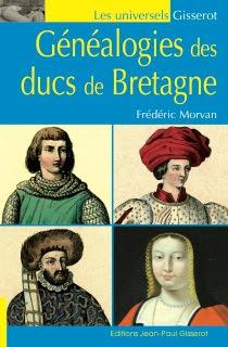 Généalogies+des+ducs+de+Bretagne.jpeg (210×320)