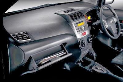 aint+0+avanza+veloz+All+New+Toyota+Avanza+Veloz+2012+Dashboard.jpg
