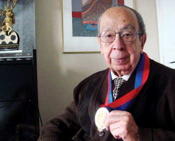 Luis Ramiro Beltrán