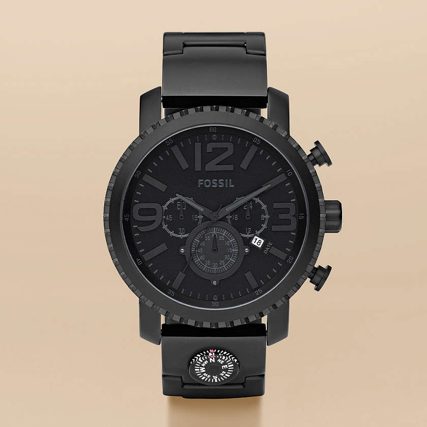 Fossil watches discount coupons