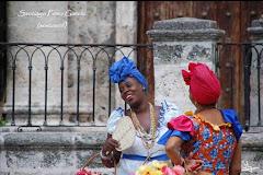 PAISAJES DE LA HABANA 2009