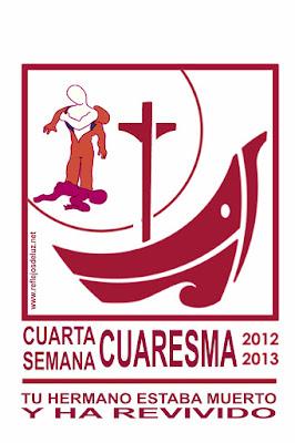 http://4.bp.blogspot.com/-3JRpg_ciFcw/URb1viuy4eI/AAAAAAAAyGo/jcxo0DZzZj4/s320/Cuaresma+A%25C3%25B1o+de+la+Fe+4.jpg