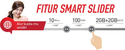 fitur-smart-slider-smartfren