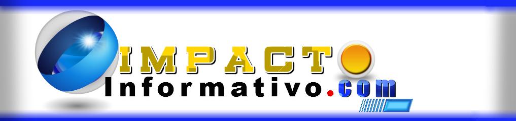 Impacto Informativo.Com