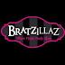 Bratzillaz Switch-A-Witch sets!