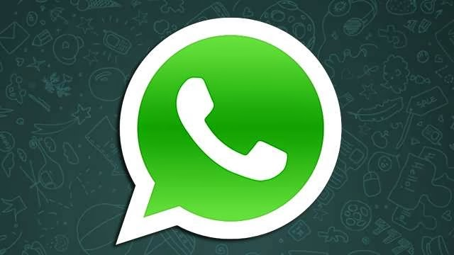 A specially crafted code that can crash your friends WhatsApp