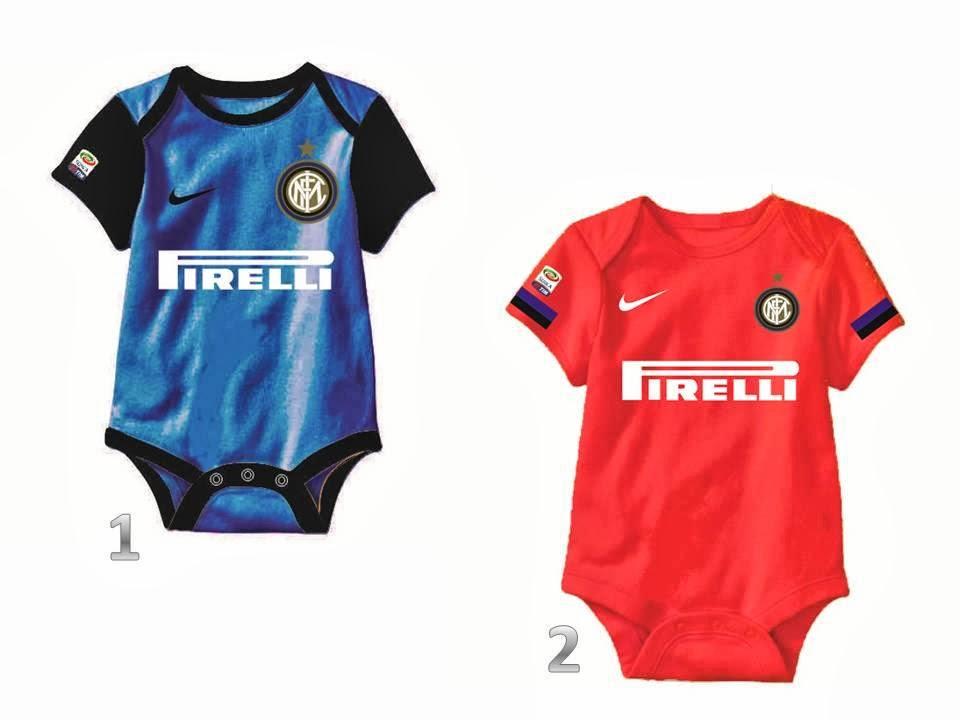 Gambar Inter Milan