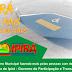 Ipirá tem mais acessibilidade