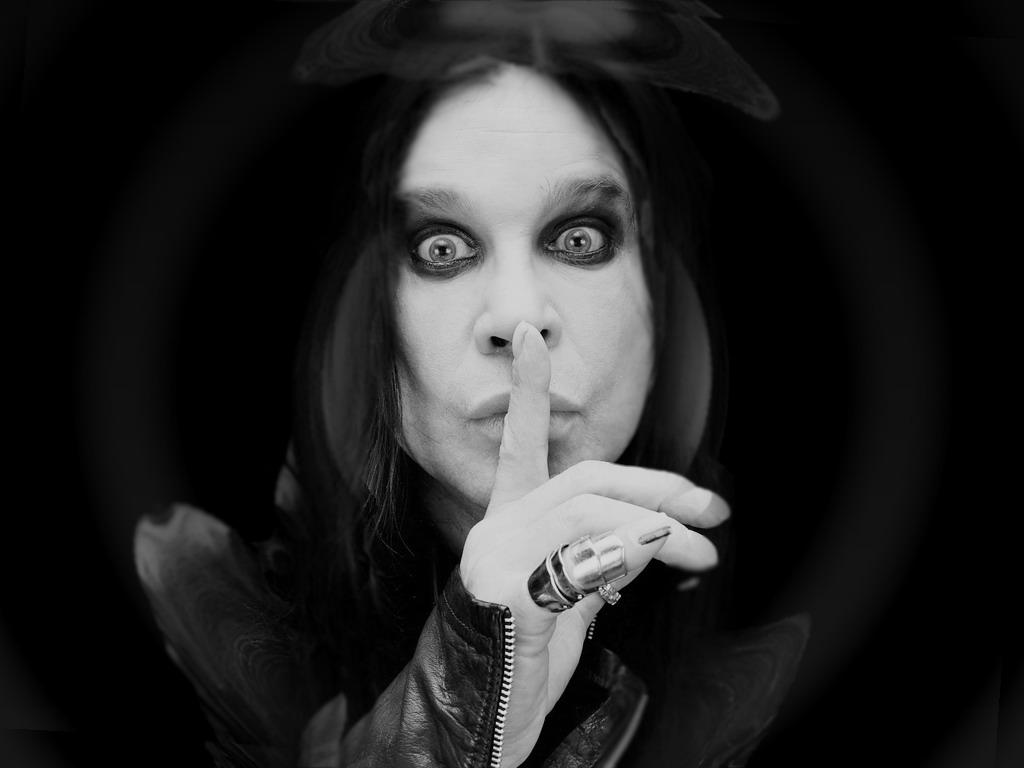"""""""Muere Ozzy Osbourne a los 64 años"""": el rumor propagado"""