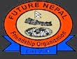 Future Nepal Friendship Organization (FNFO Nepal)