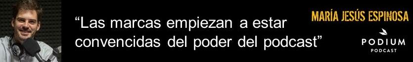 """ENTREVISTA DESTACADA """"BLOG FRAN IZUZQUIZA"""""""