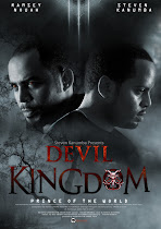 DEVIL KINGDOM