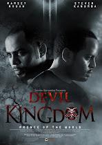Devils kingdom