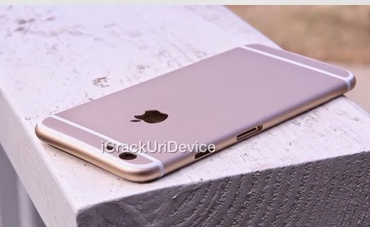 iPhone 6 revealed on YouTube, iPhone 6, iPhone 6 on YouTube, iPhone 6 reveals on YouTube, apple iPhone 6, Apple unveils iPhone 6, unveils iPhone 6, mobile, Smartphone,
