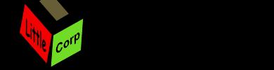 LittleCorp