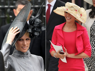 royal-wedding-hats-2011-2012-wedding-trends-wedding-guest-attire-haute-couture