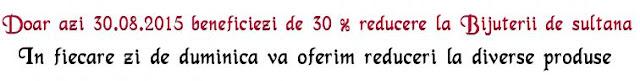 http://www.bijuteriifrumoase.ro/