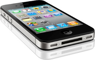 apple iphone 5 features 4g lte to release in October 2012