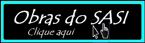 LIVROS DO SASI-UFVJM