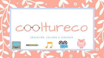 cooltureco