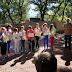 Περιβαλλοντικό Πρόγραμμα στο Δημοτικό Σχολείο Πελετών (photos)