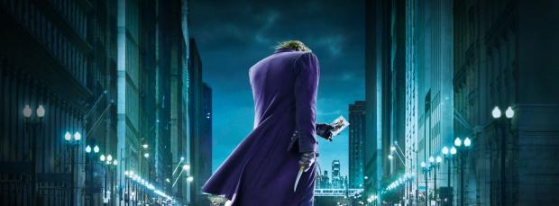 joker kapaklari rooteto Facebook Joker Kapak Fotoğrafları
