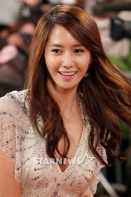 yoona dating ye sung wallpaper