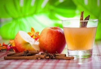 alimentos a evitar con acido urico elevado acido urico y alimentos prohibidos plantas medicinales para regular el acido urico