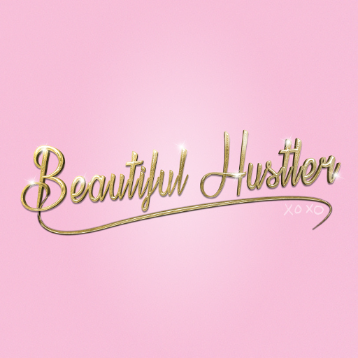 Beautiful Hustler