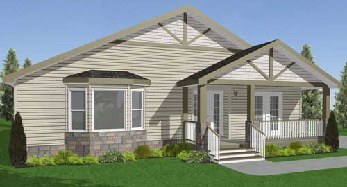winfield mobile home supply with Regent Home Systems on Maisons Bellevue likewise Regent Home Systems further Mobile Home Water Heaters Gas additionally Chwaltz besides Garden Tub 74666.