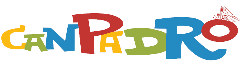 Can Padró