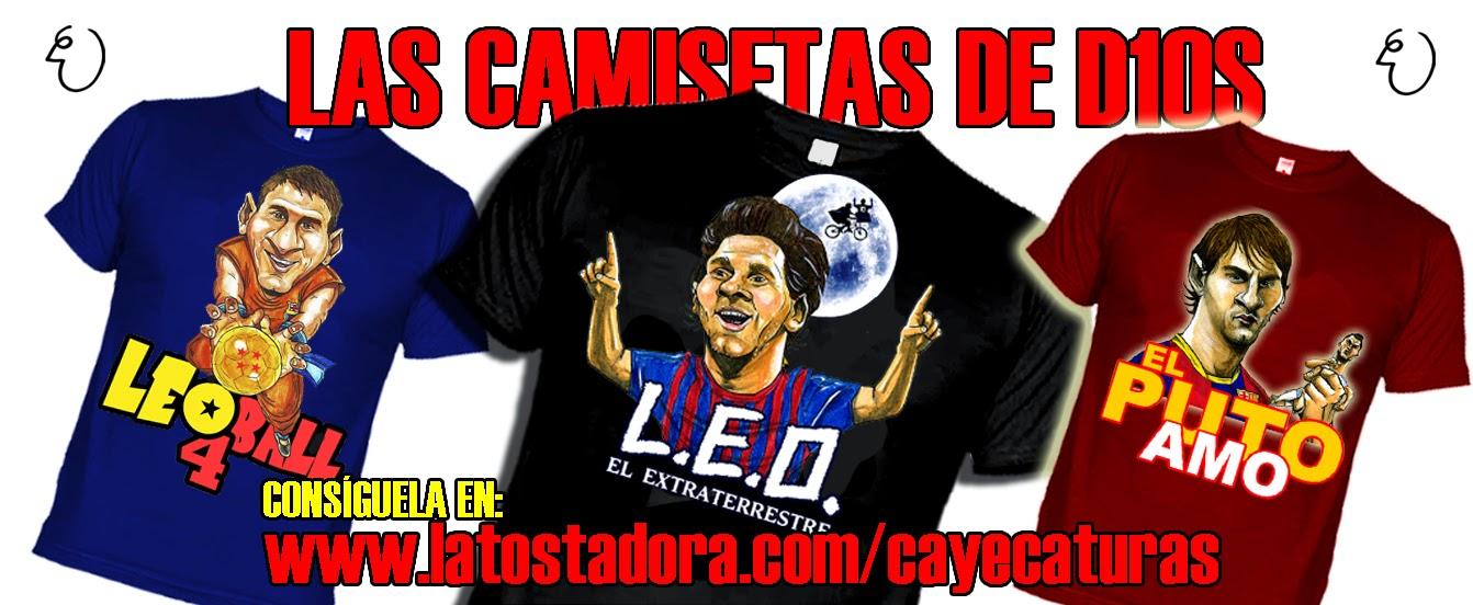 http://www.latostadora.com/cayecaturas/1/o2