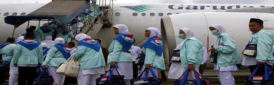 travel Paket Umroh Murah Promo 2014
