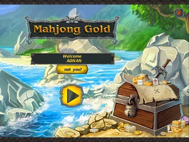 Free Download Game Pc Ringan Indowebster