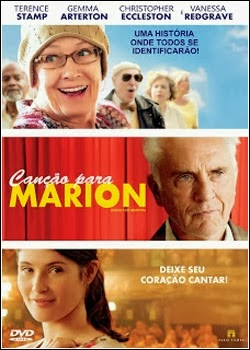 Download Baixar Filme Canção Para Marion   Dublado
